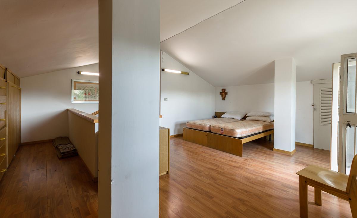 Foto 19 - Villa in Vendita a Manfredonia - Sciale degli Zingari