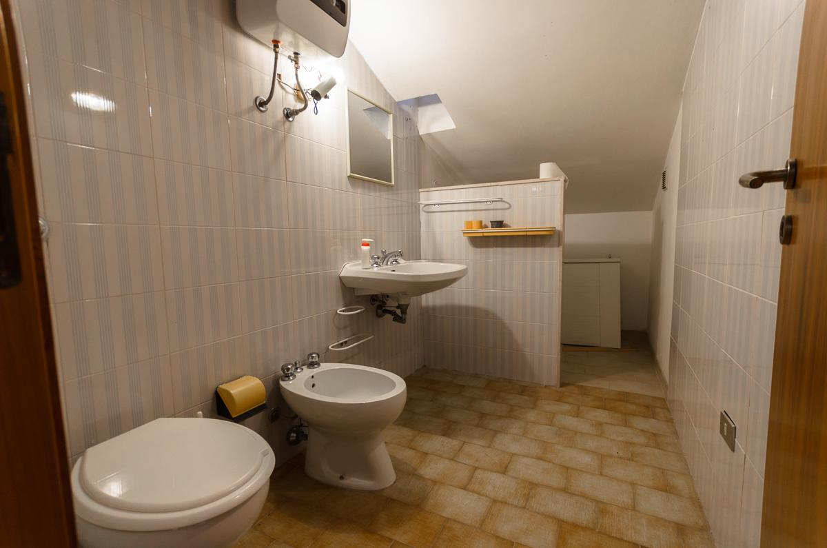 Foto 20 - Villa in Vendita a Manfredonia - Sciale degli Zingari