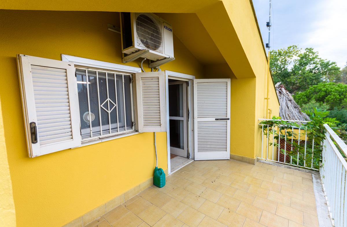 Foto 21 - Villa in Vendita a Manfredonia - Sciale degli Zingari