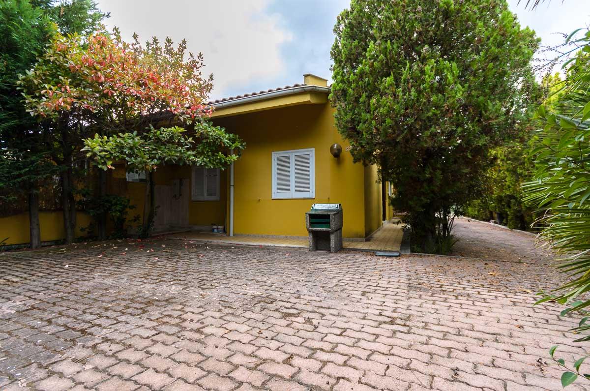 Foto 22 - Villa in Vendita a Manfredonia - Sciale degli Zingari
