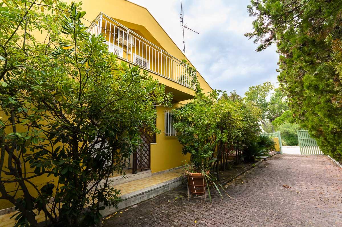 Foto 23 - Villa in Vendita a Manfredonia - Sciale degli Zingari