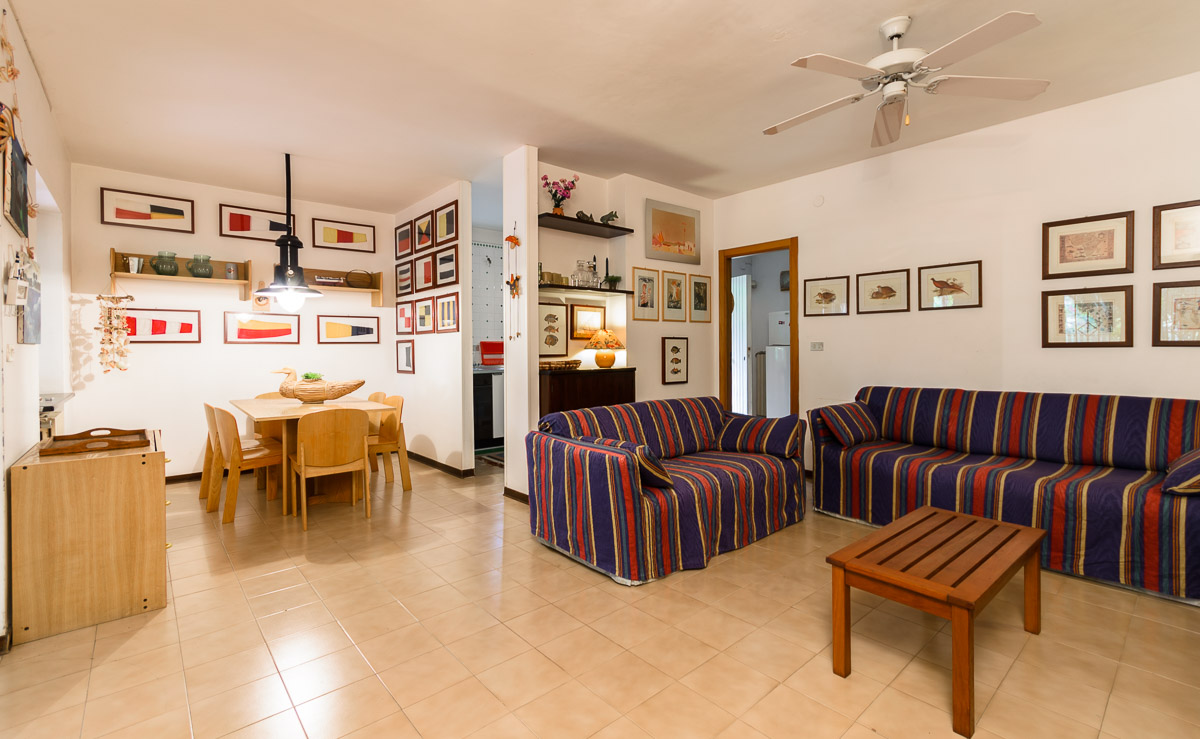 Foto 4 - Villa in Vendita a Manfredonia - Sciale degli Zingari