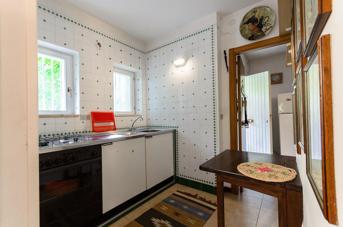 Foto 5 - Villa in Vendita a Manfredonia - Sciale degli Zingari
