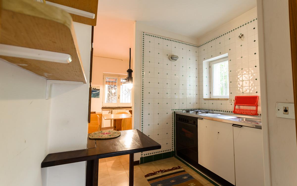 Foto 6 - Villa in Vendita a Manfredonia - Sciale degli Zingari