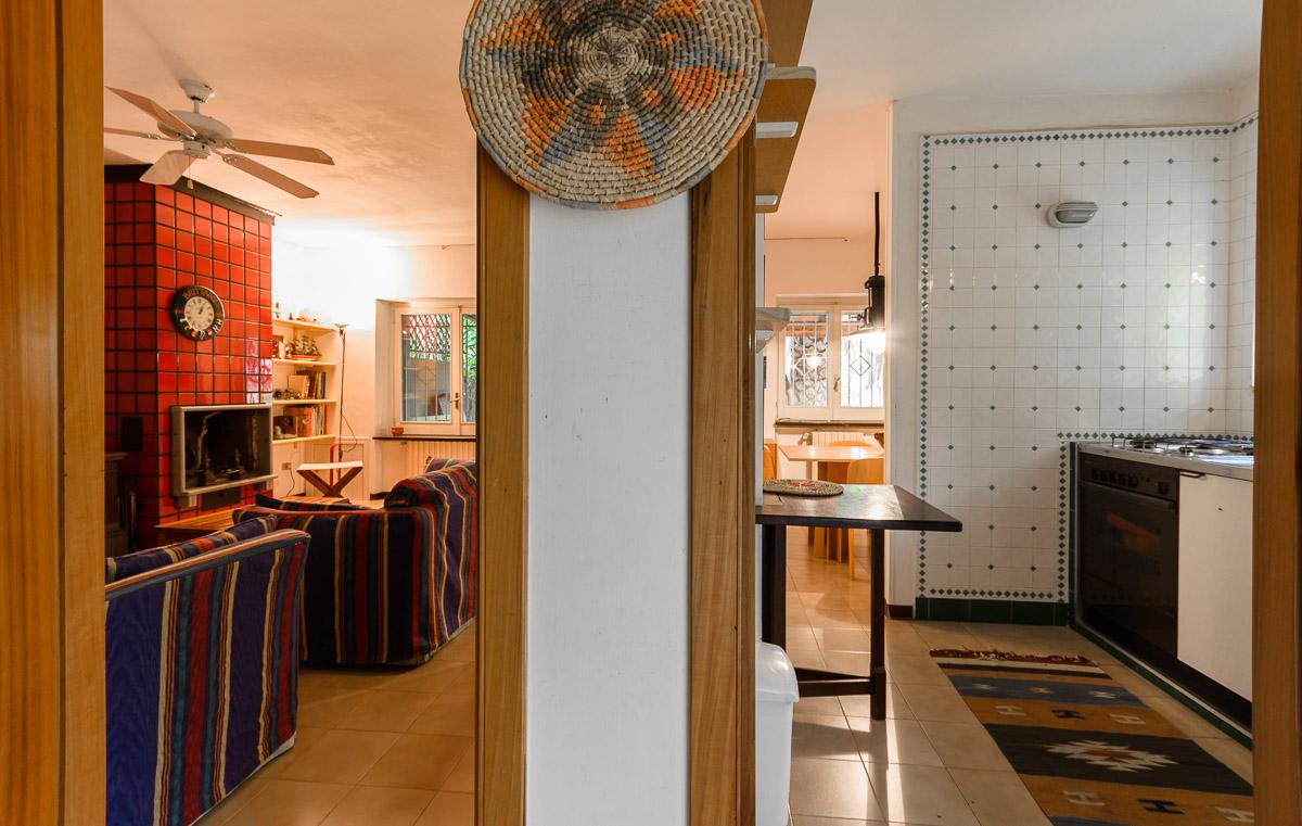 Foto 7 - Villa in Vendita a Manfredonia - Sciale degli Zingari