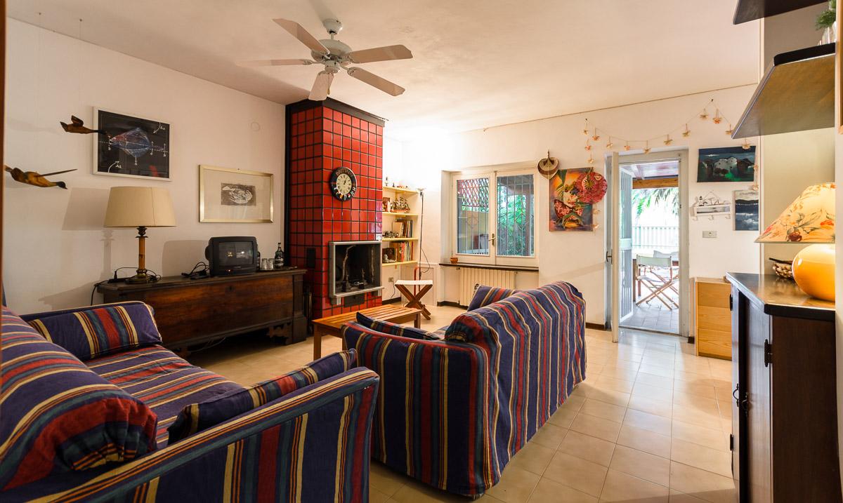 Foto 8 - Villa in Vendita a Manfredonia - Sciale degli Zingari