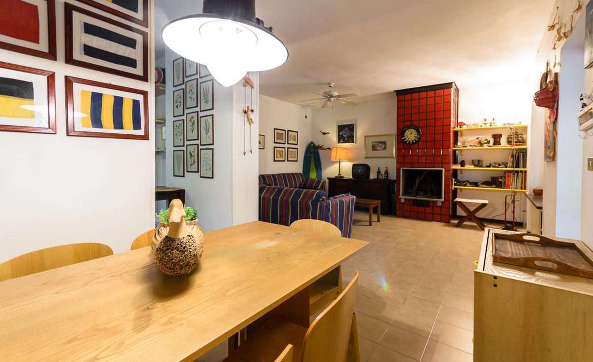 Foto 9 - Villa in Vendita a Manfredonia - Sciale degli Zingari