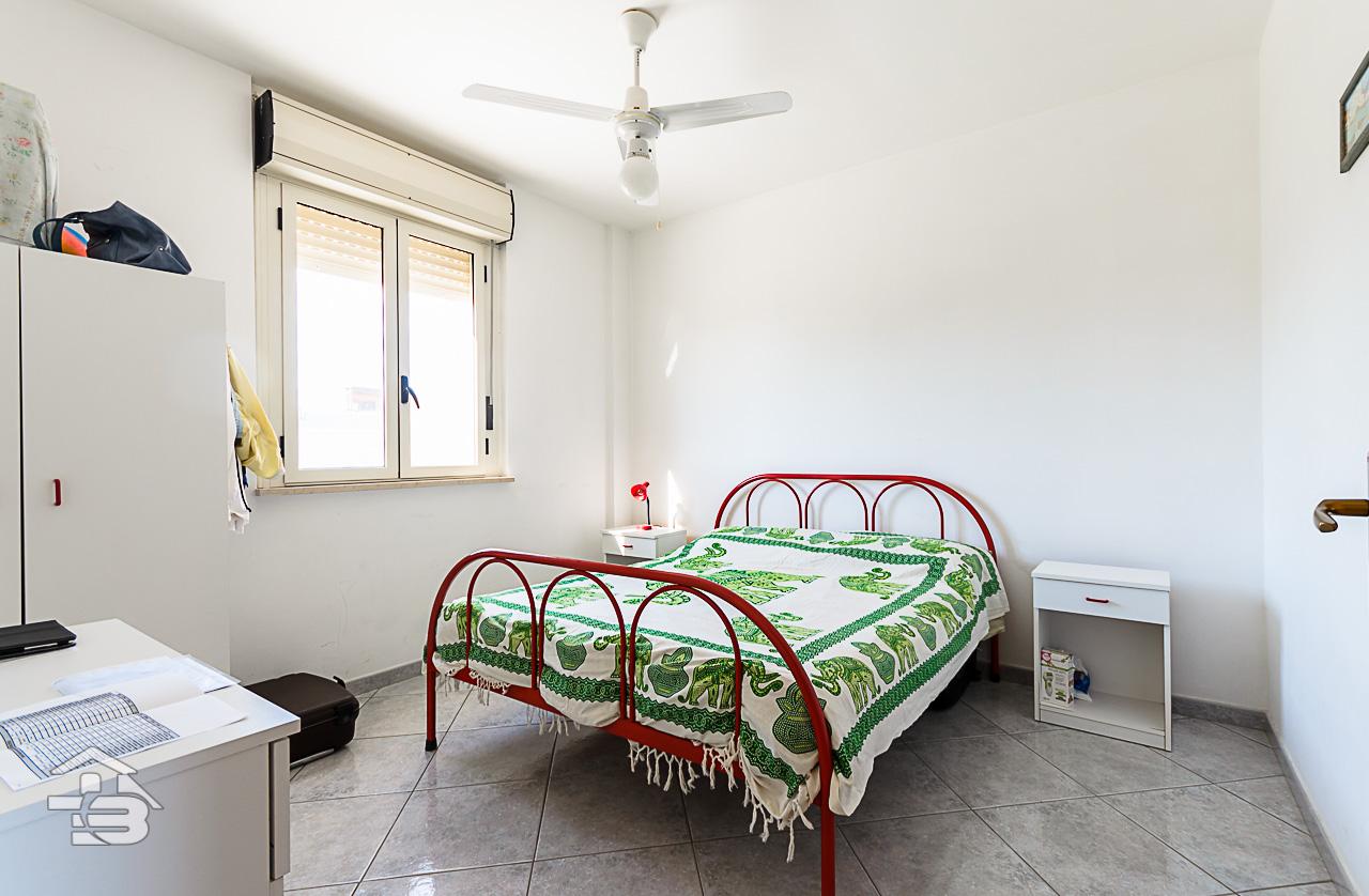 Foto 10 - Appartamento in Vendita a Manfredonia - Via Oceano Pacifico