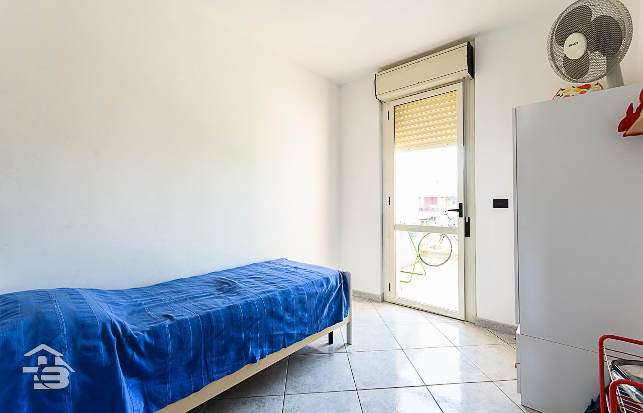 Foto 11 - Appartamento in Vendita a Manfredonia - Via Oceano Pacifico