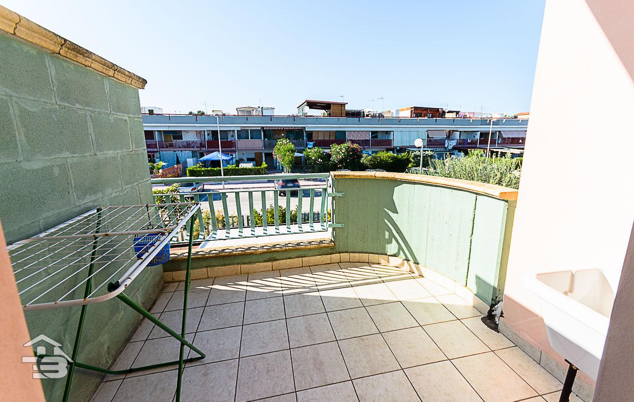 Foto 13 - Appartamento in Vendita a Manfredonia - Via Oceano Pacifico