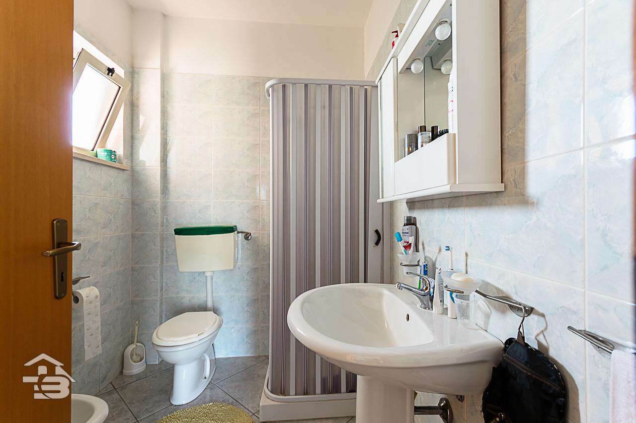 Foto 14 - Appartamento in Vendita a Manfredonia - Via Oceano Pacifico