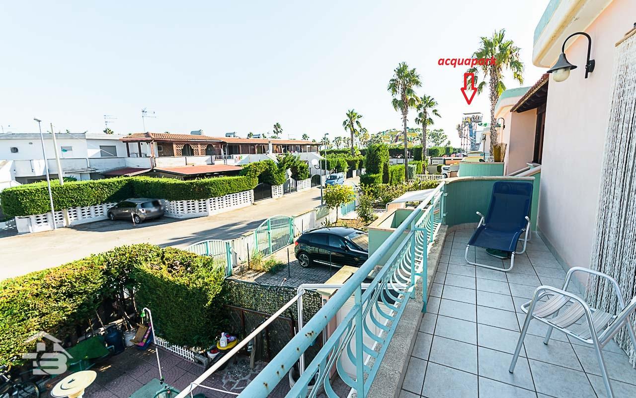 Foto 7 - Appartamento in Vendita a Manfredonia - Via Oceano Pacifico
