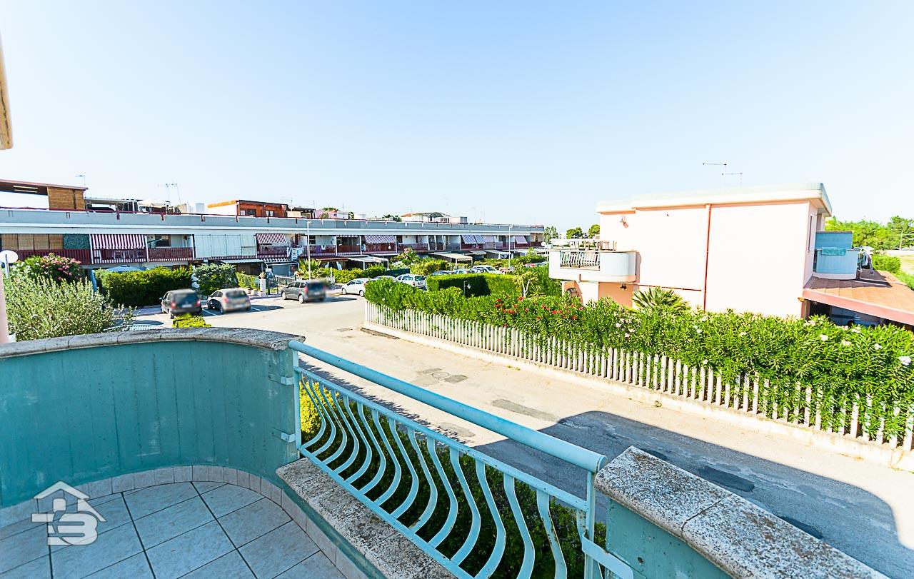 Foto 8 - Appartamento in Vendita a Manfredonia - Via Oceano Pacifico