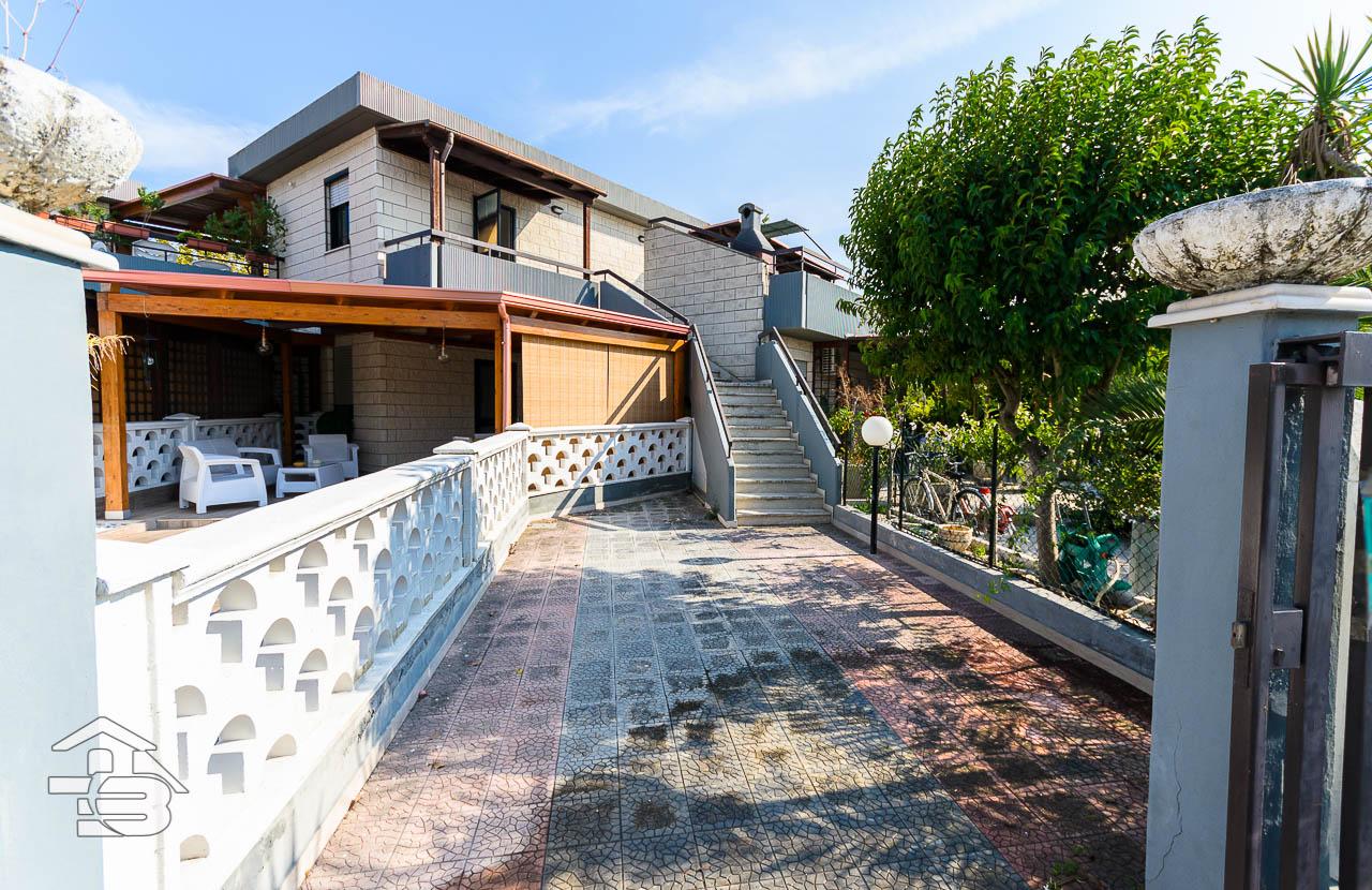 Foto 1 - Appartamento in Vendita a Manfredonia - via delle Folaghe - Ippocampo