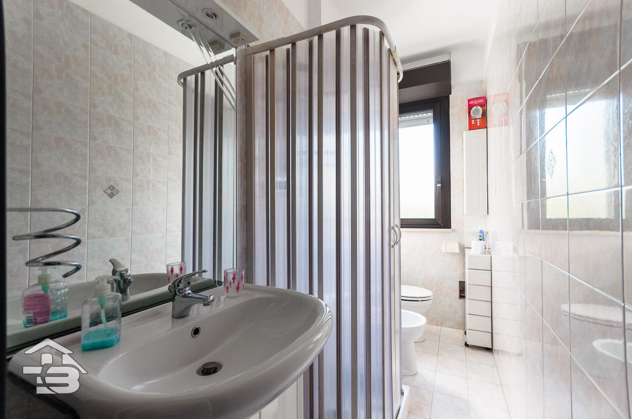 Foto 12 - Appartamento in Vendita a Manfredonia - via delle Folaghe - Ippocampo