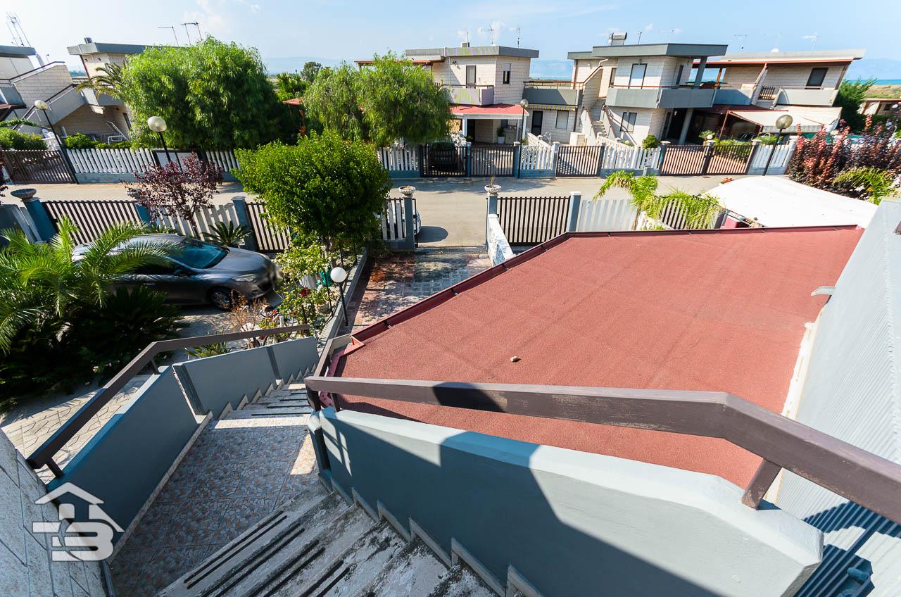 Foto 2 - Appartamento in Vendita a Manfredonia - via delle Folaghe - Ippocampo