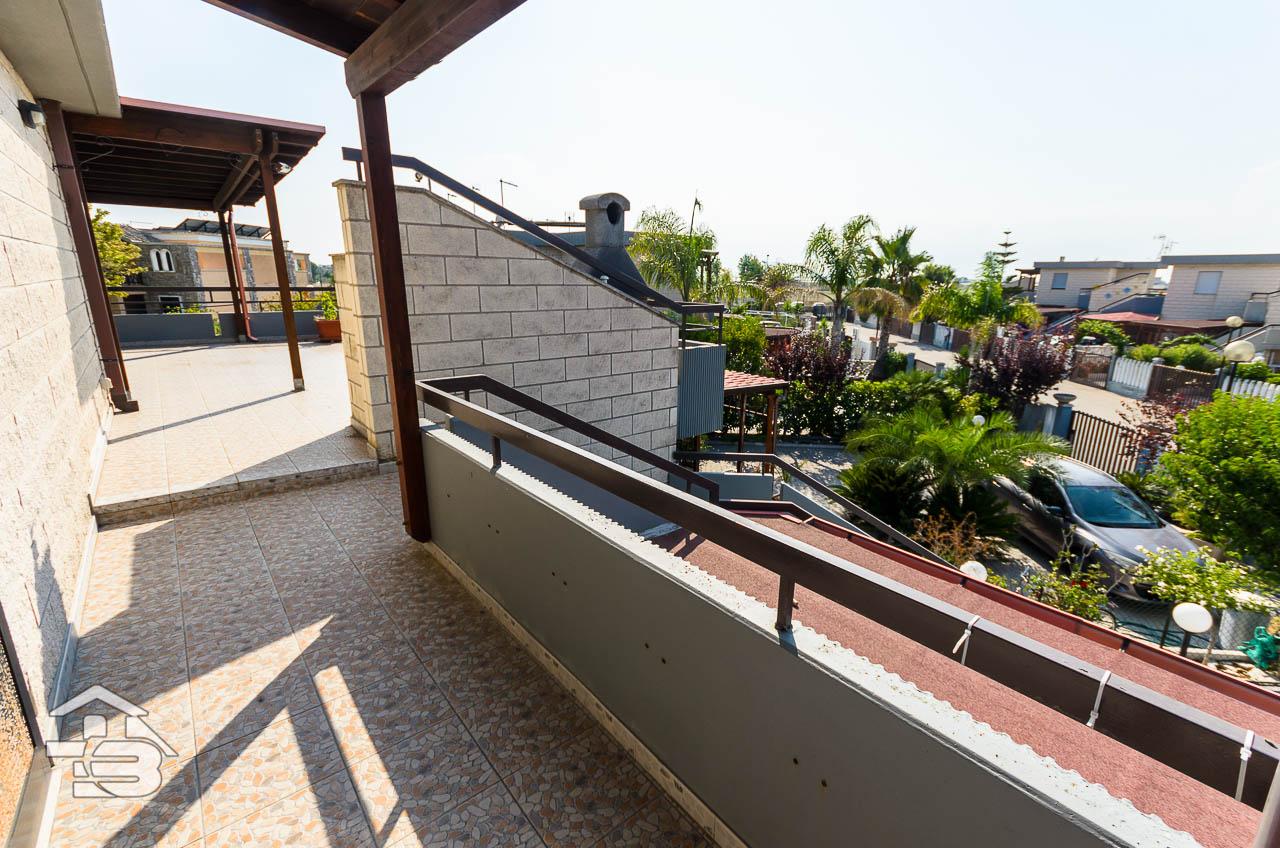 Foto 3 - Appartamento in Vendita a Manfredonia - via delle Folaghe - Ippocampo