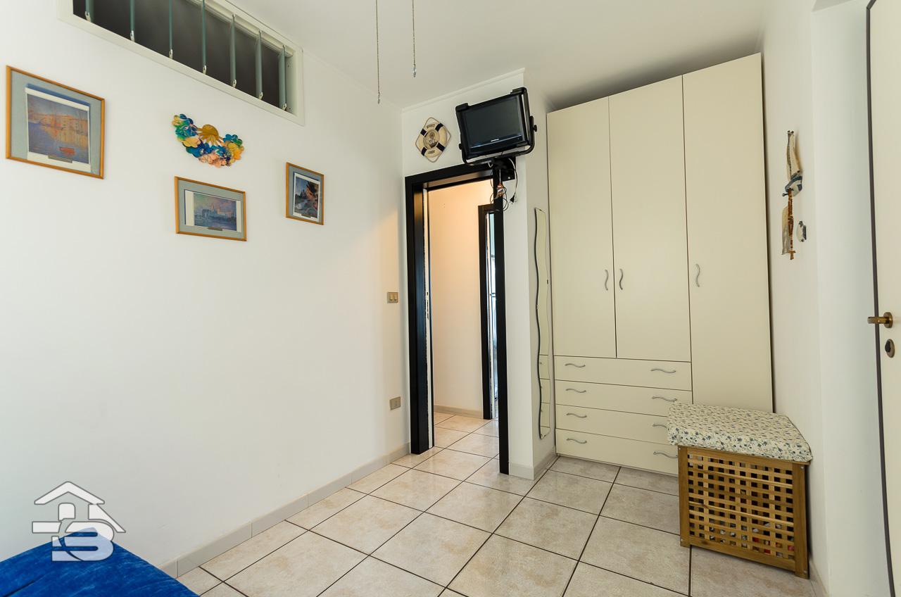 Foto 6 - Appartamento in Vendita a Manfredonia - via delle Folaghe - Ippocampo