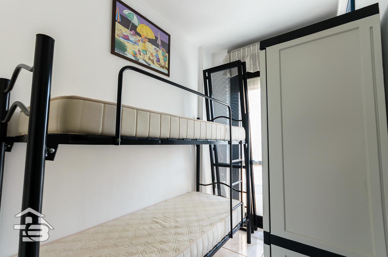 Foto 9 - Appartamento in Vendita a Manfredonia - via delle Folaghe - Ippocampo
