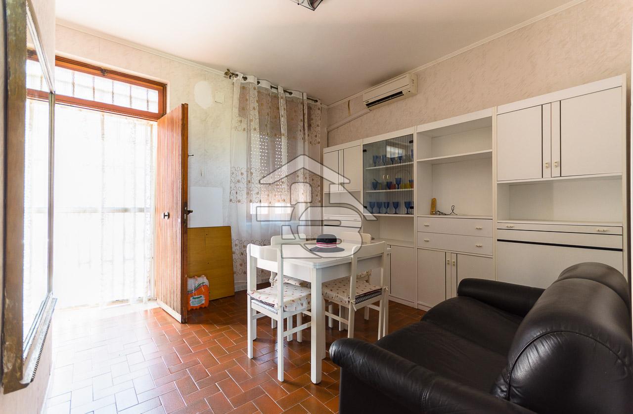 Foto 1 - Appartamento in Vendita a Manfredonia - Scalo dei Saraceni