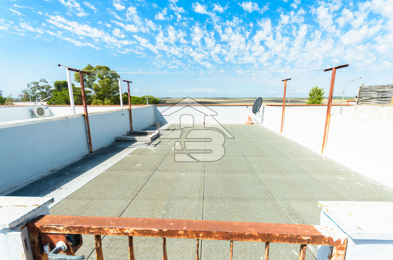 Foto 11 - Appartamento in Vendita a Manfredonia - Scalo dei Saraceni