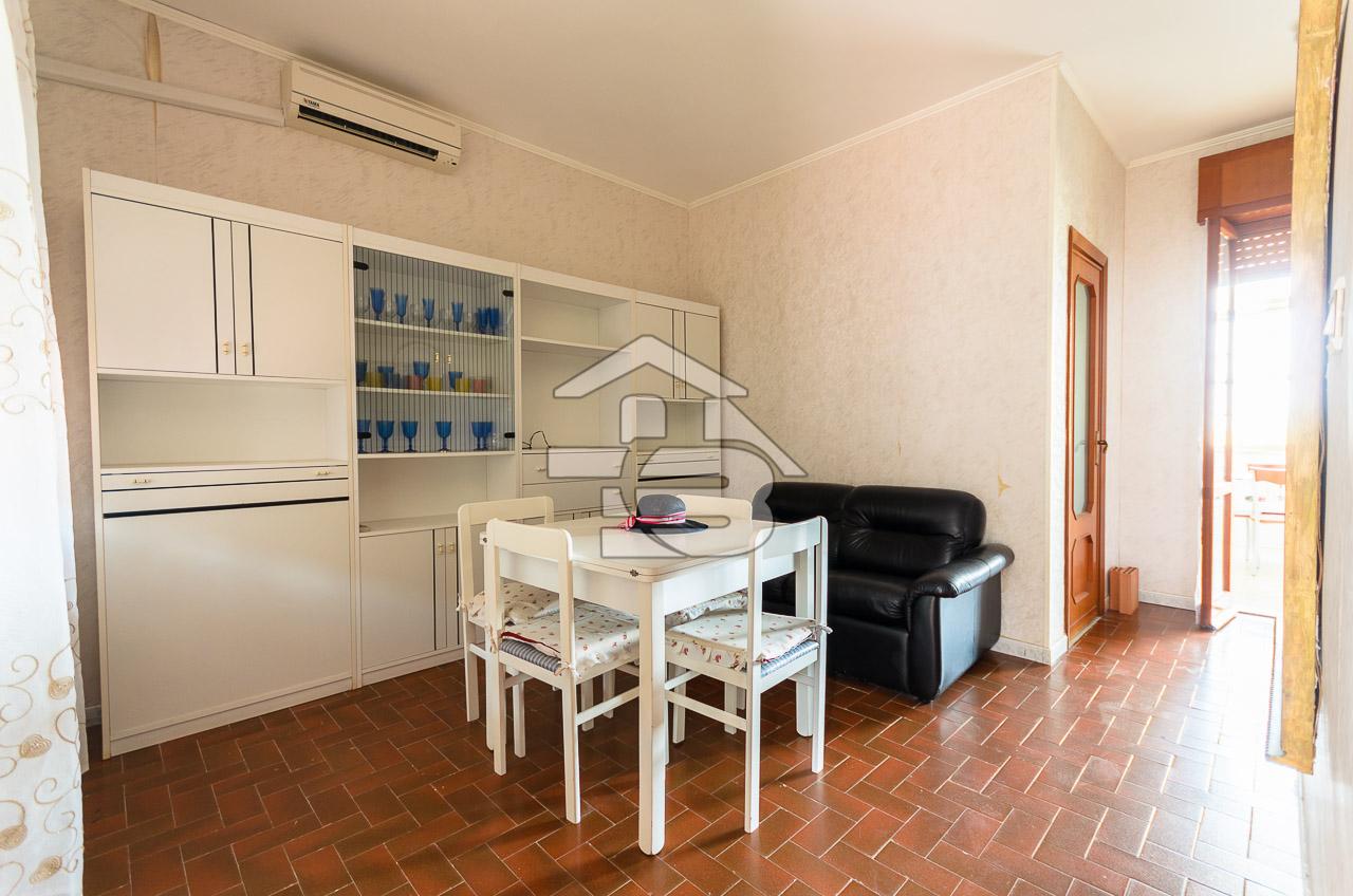 Foto 2 - Appartamento in Vendita a Manfredonia - Scalo dei Saraceni
