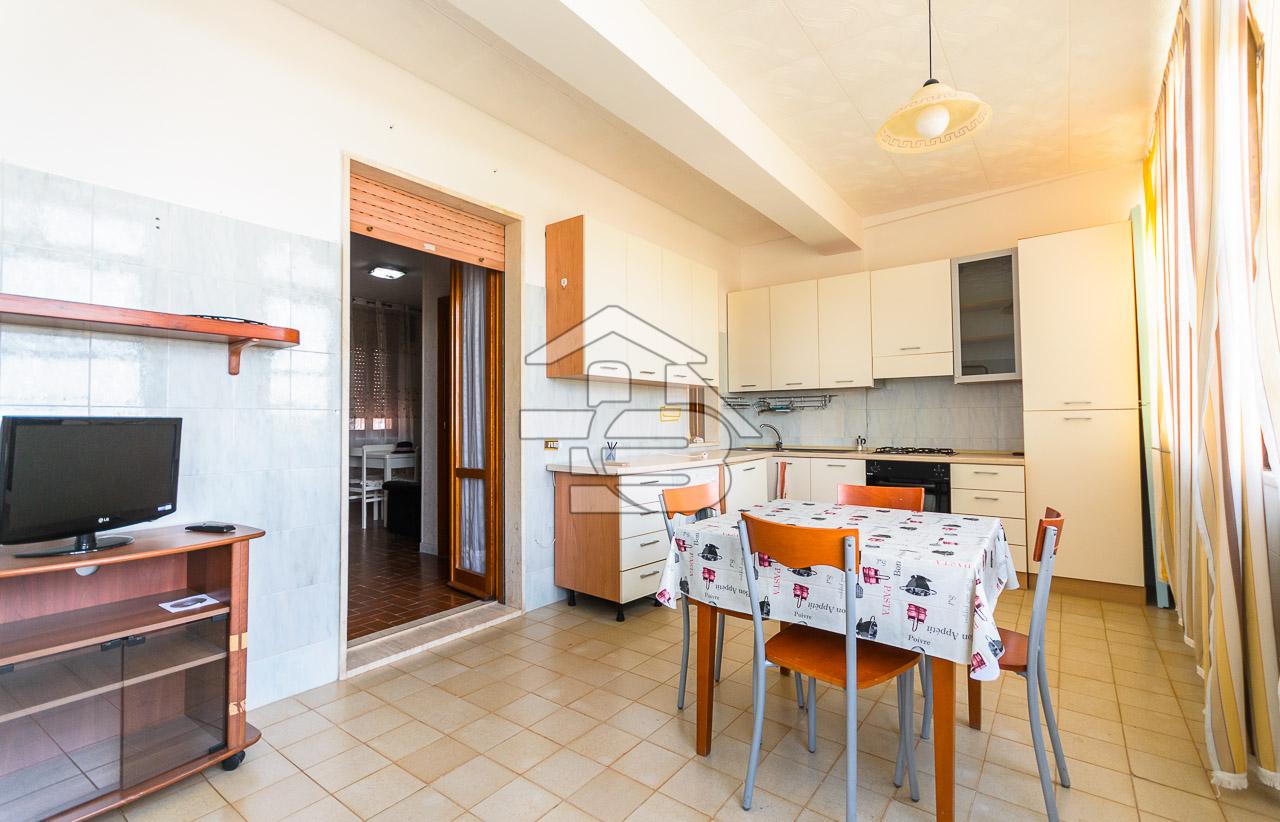 Foto 4 - Appartamento in Vendita a Manfredonia - Scalo dei Saraceni