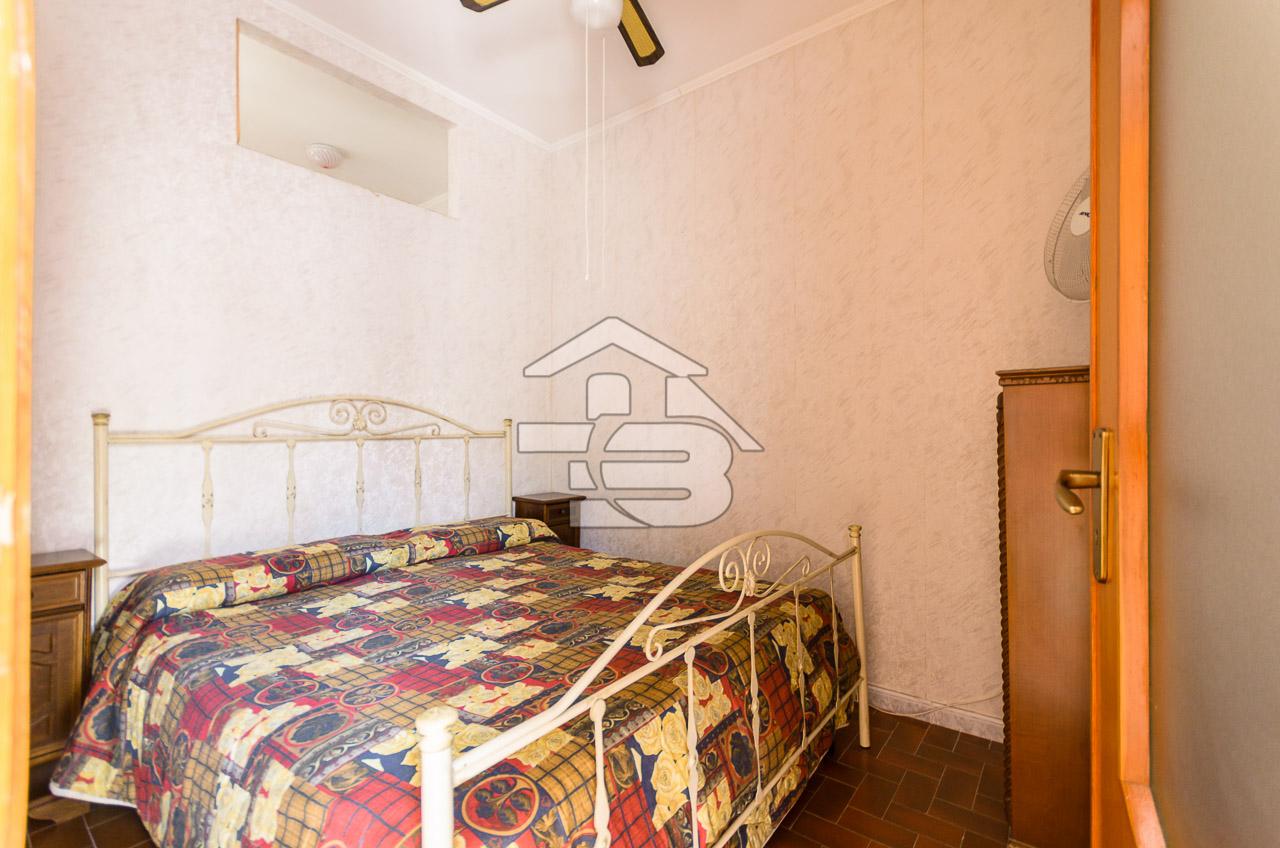 Foto 6 - Appartamento in Vendita a Manfredonia - Scalo dei Saraceni
