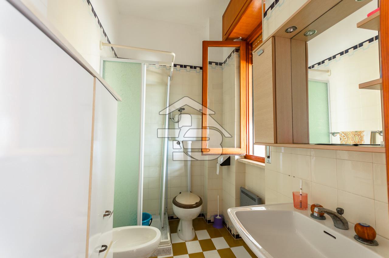 Foto 8 - Appartamento in Vendita a Manfredonia - Scalo dei Saraceni