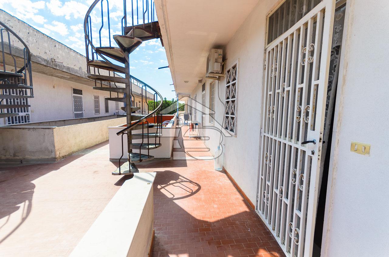 Foto 10 - Appartamento in Vendita a Manfredonia - Scalo dei Saraceni