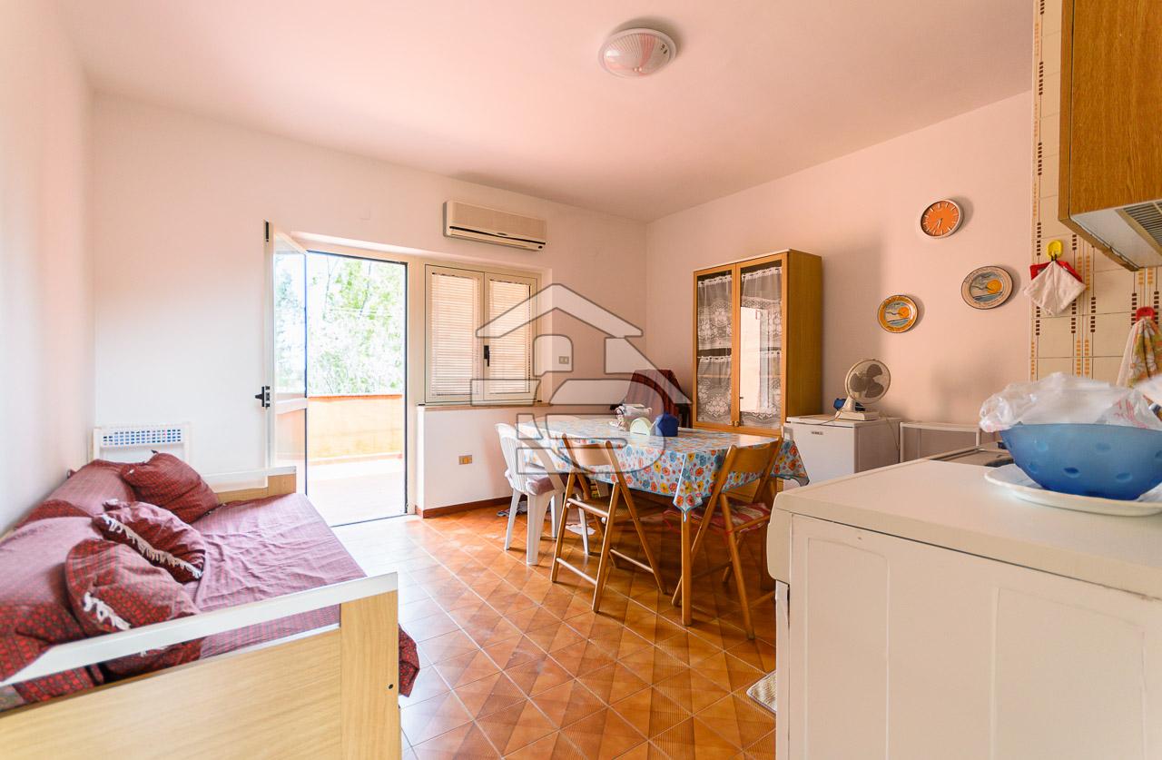 Foto 1 - Appartamento in Vendita a Manfredonia - Sciale degli Zingari