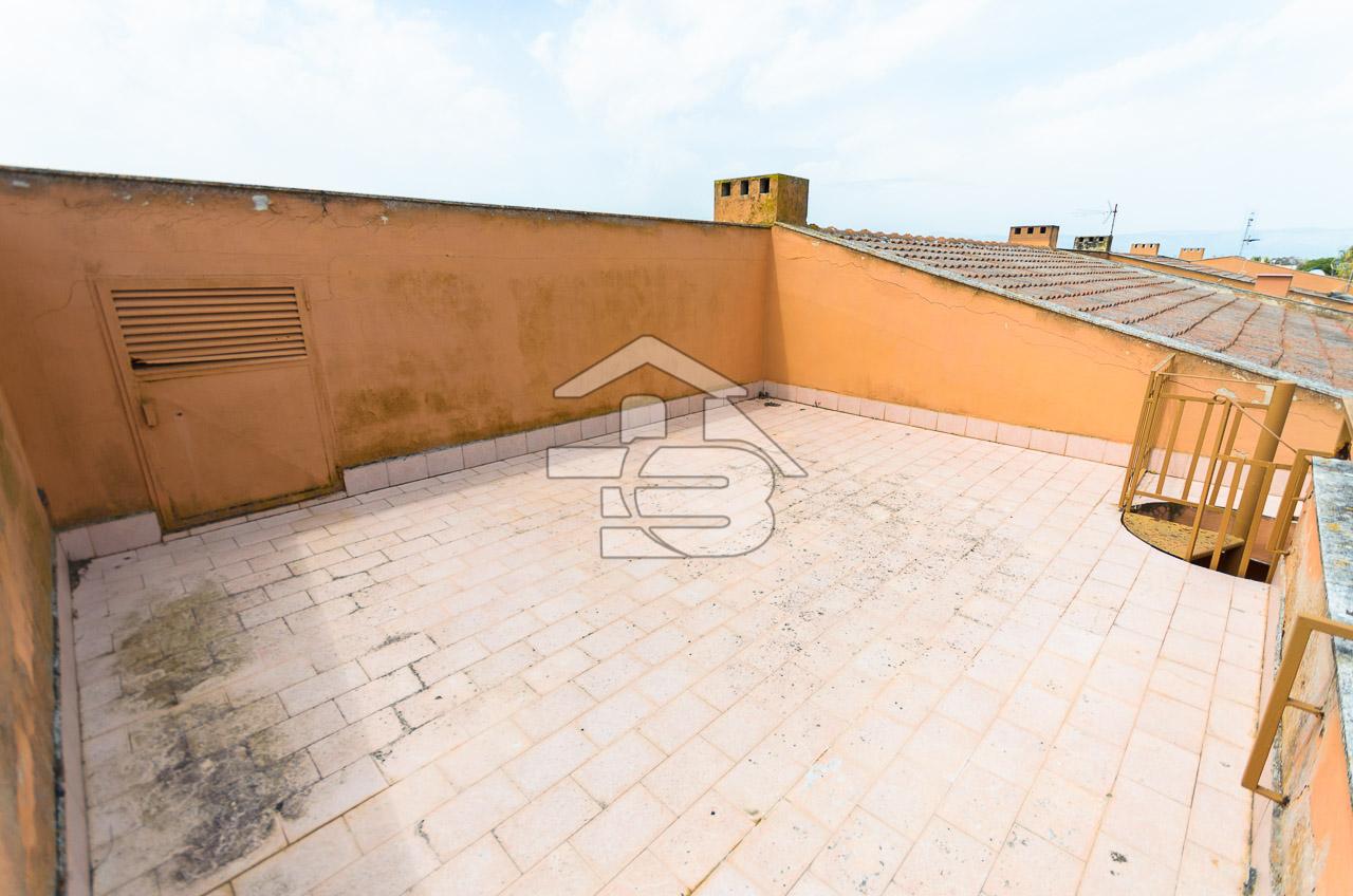 Foto 10 - Appartamento in Vendita a Manfredonia - Sciale degli Zingari