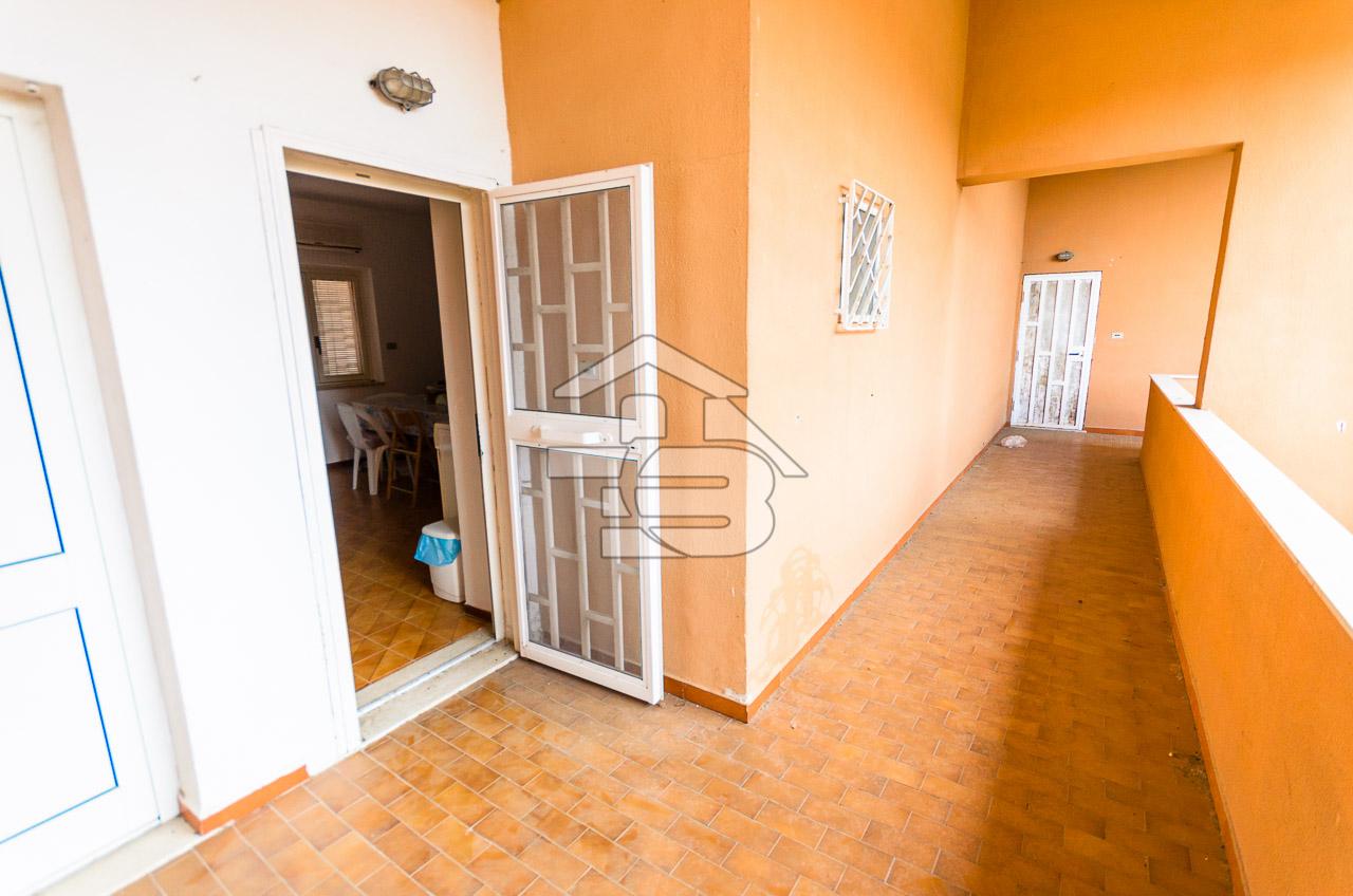 Foto 12 - Appartamento in Vendita a Manfredonia - Sciale degli Zingari