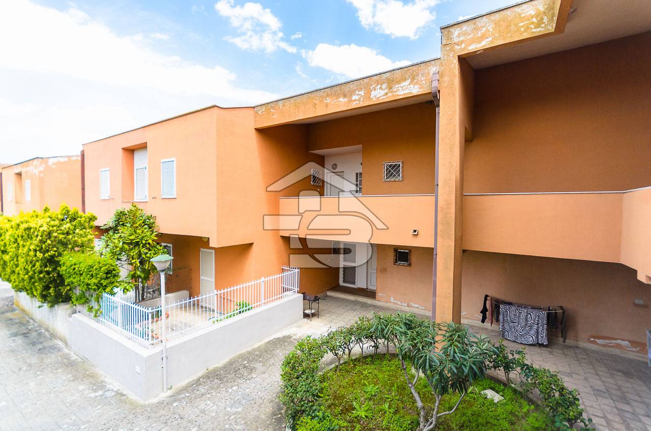 Foto 13 - Appartamento in Vendita a Manfredonia - Sciale degli Zingari