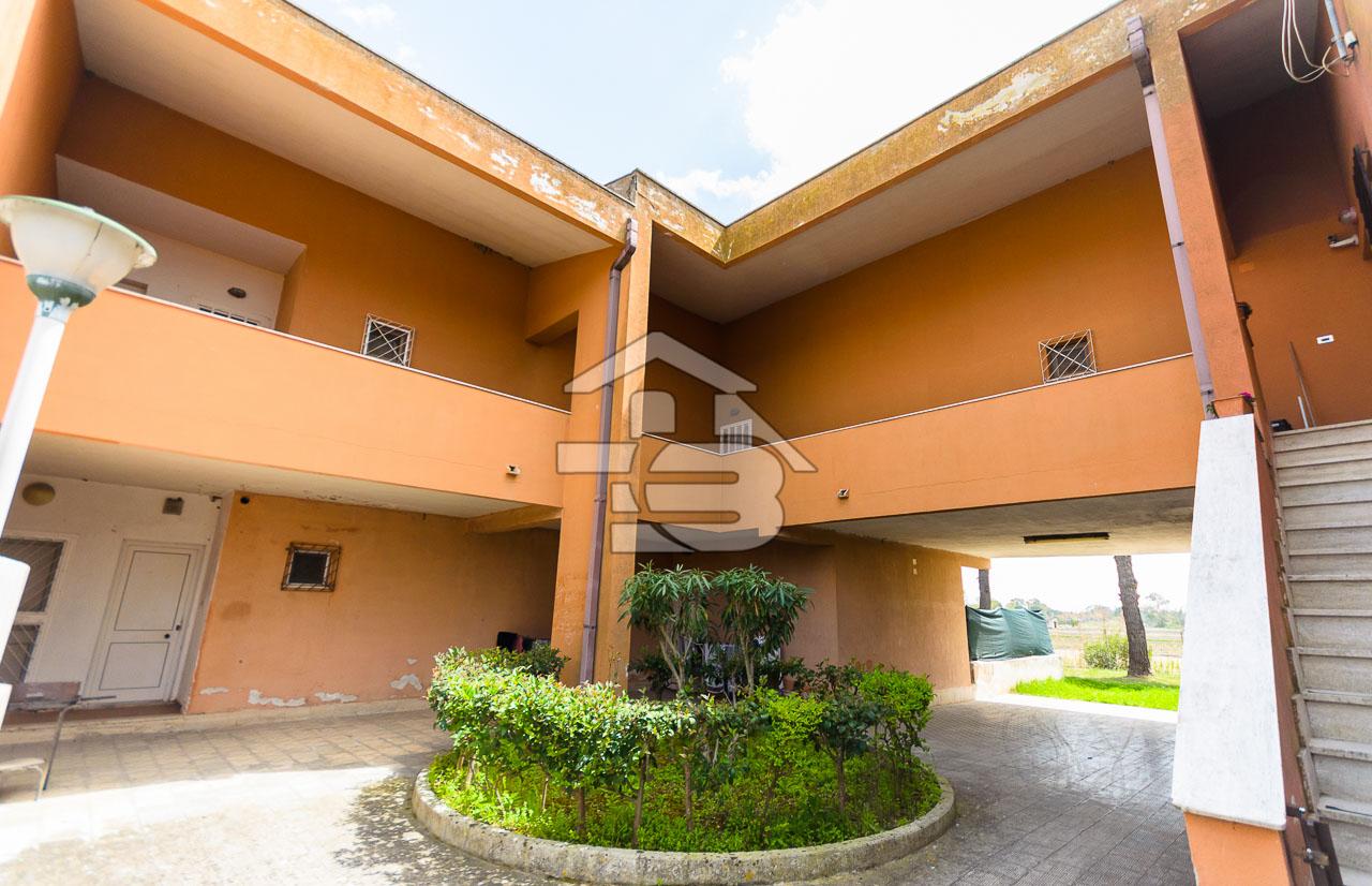 Foto 14 - Appartamento in Vendita a Manfredonia - Sciale degli Zingari