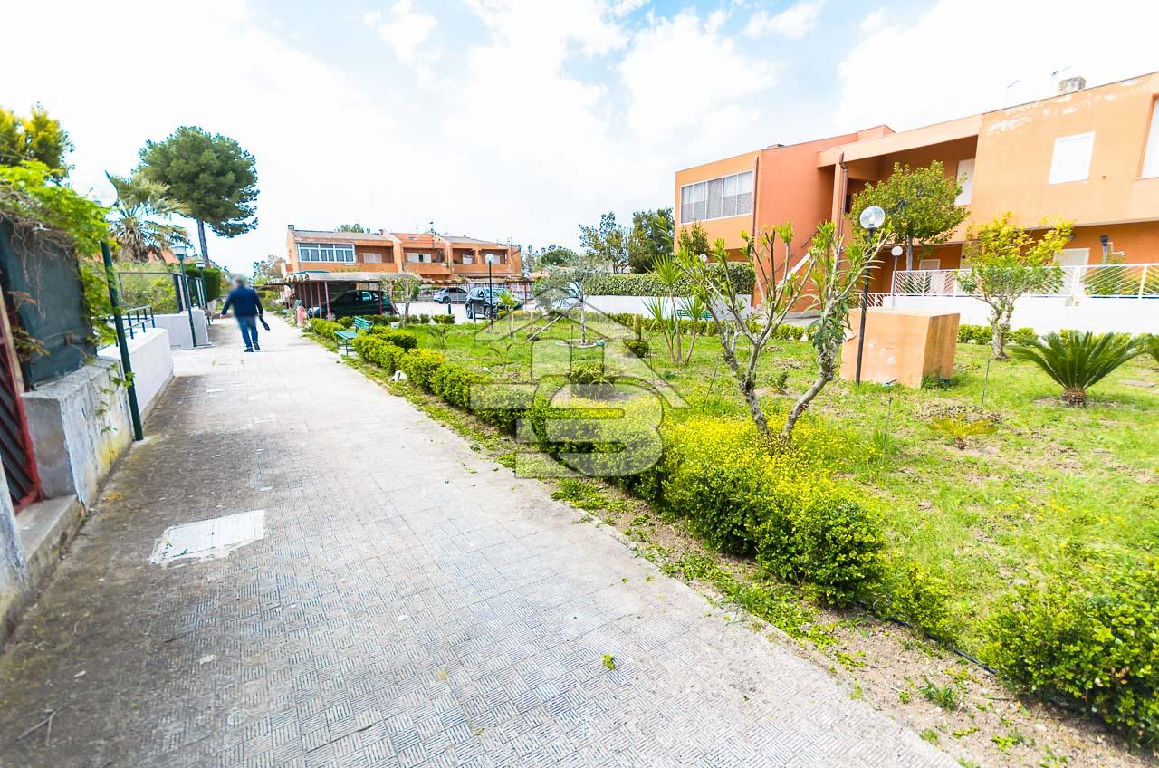 Foto 15 - Appartamento in Vendita a Manfredonia - Sciale degli Zingari