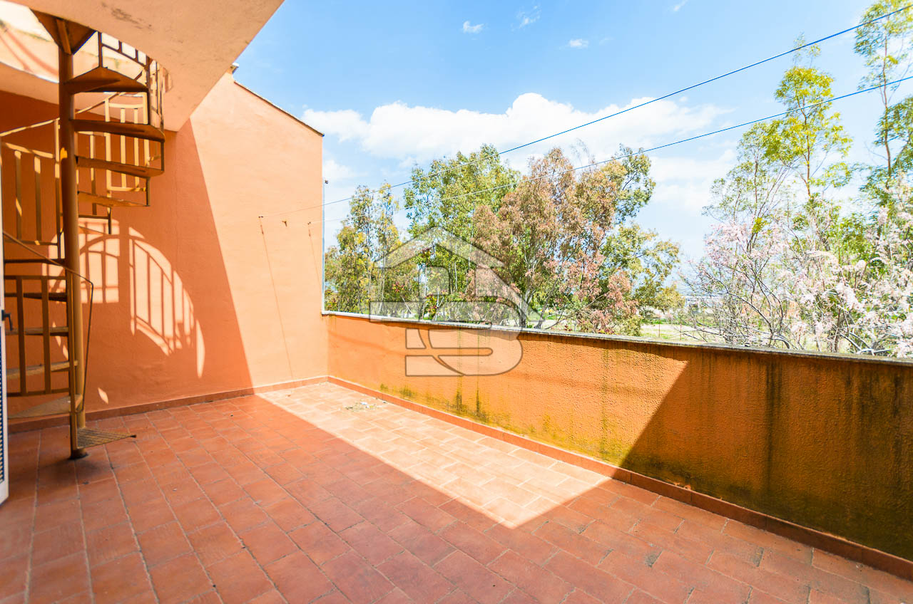 Foto 3 - Appartamento in Vendita a Manfredonia - Sciale degli Zingari