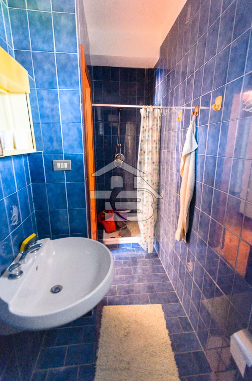 Foto 5 - Appartamento in Vendita a Manfredonia - Sciale degli Zingari