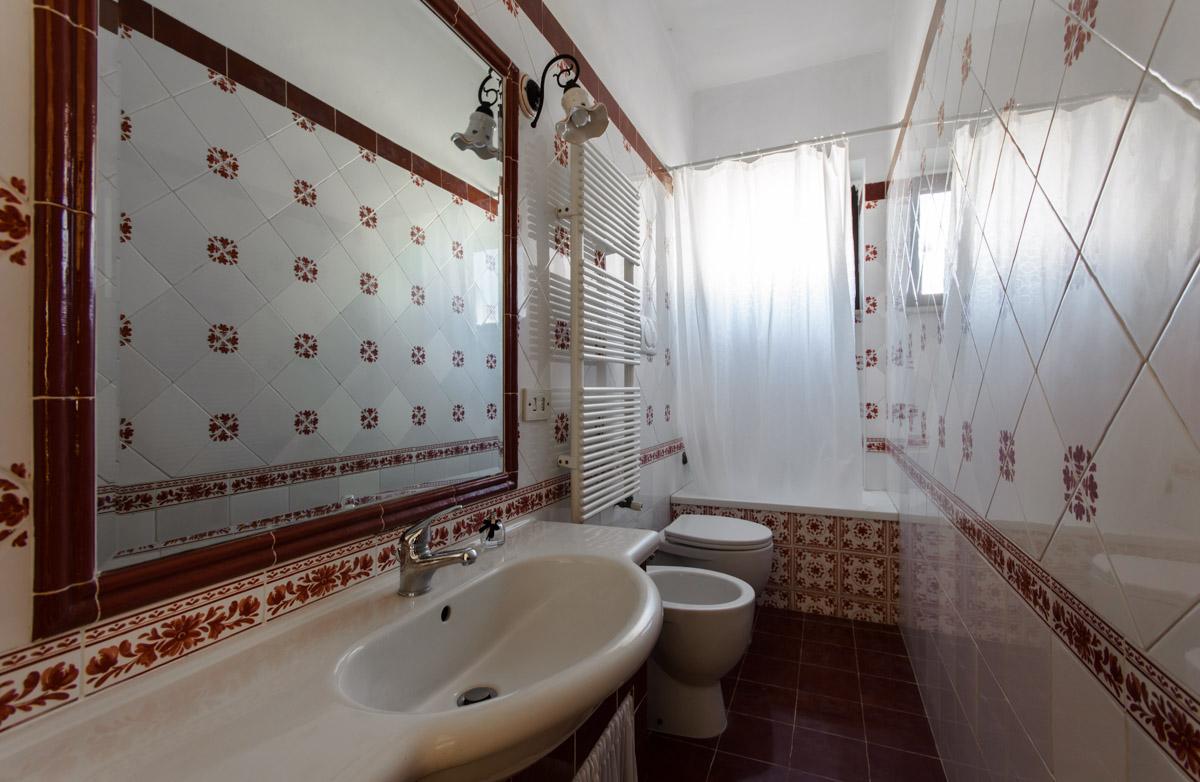 Foto 10 - Appartamento in Vendita a Manfredonia - Viale dei Cedri