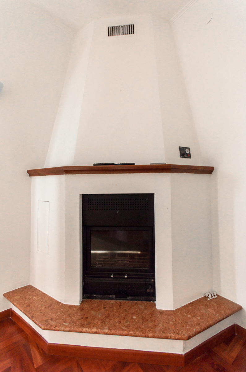 Foto 11 - Appartamento in Vendita a Manfredonia - Viale dei Cedri