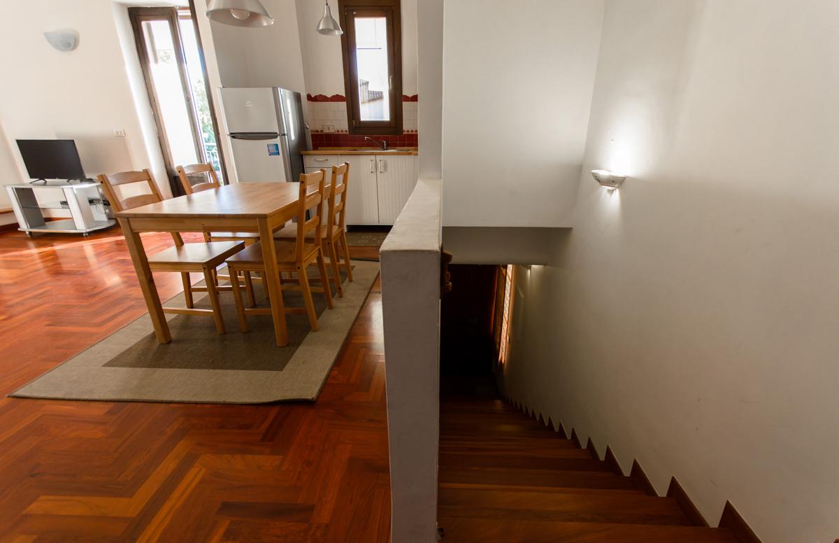 Foto 12 - Appartamento in Vendita a Manfredonia - Viale dei Cedri