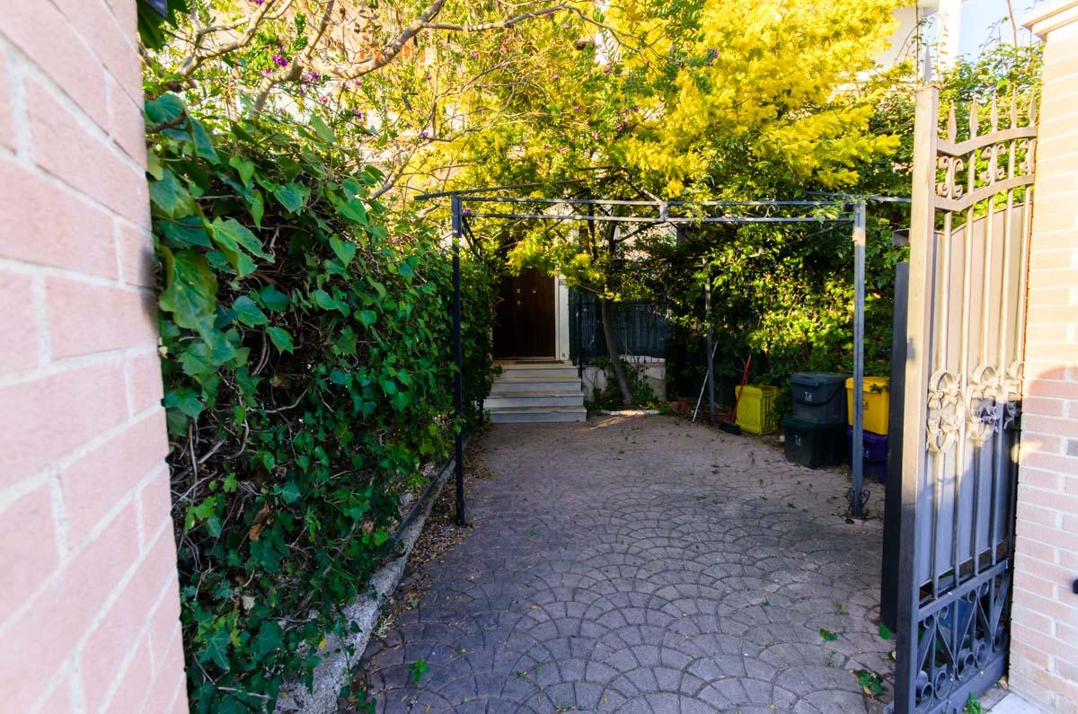 Foto 13 - Appartamento in Vendita a Manfredonia - Viale dei Cedri