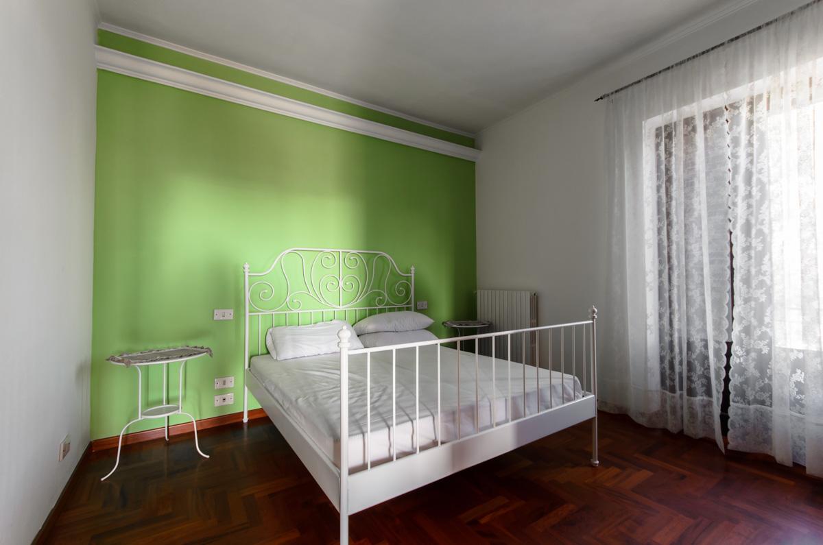 Foto 5 - Appartamento in Vendita a Manfredonia - Viale dei Cedri