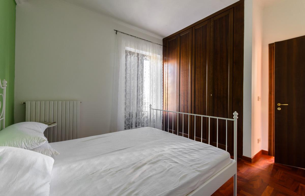 Foto 6 - Appartamento in Vendita a Manfredonia - Viale dei Cedri