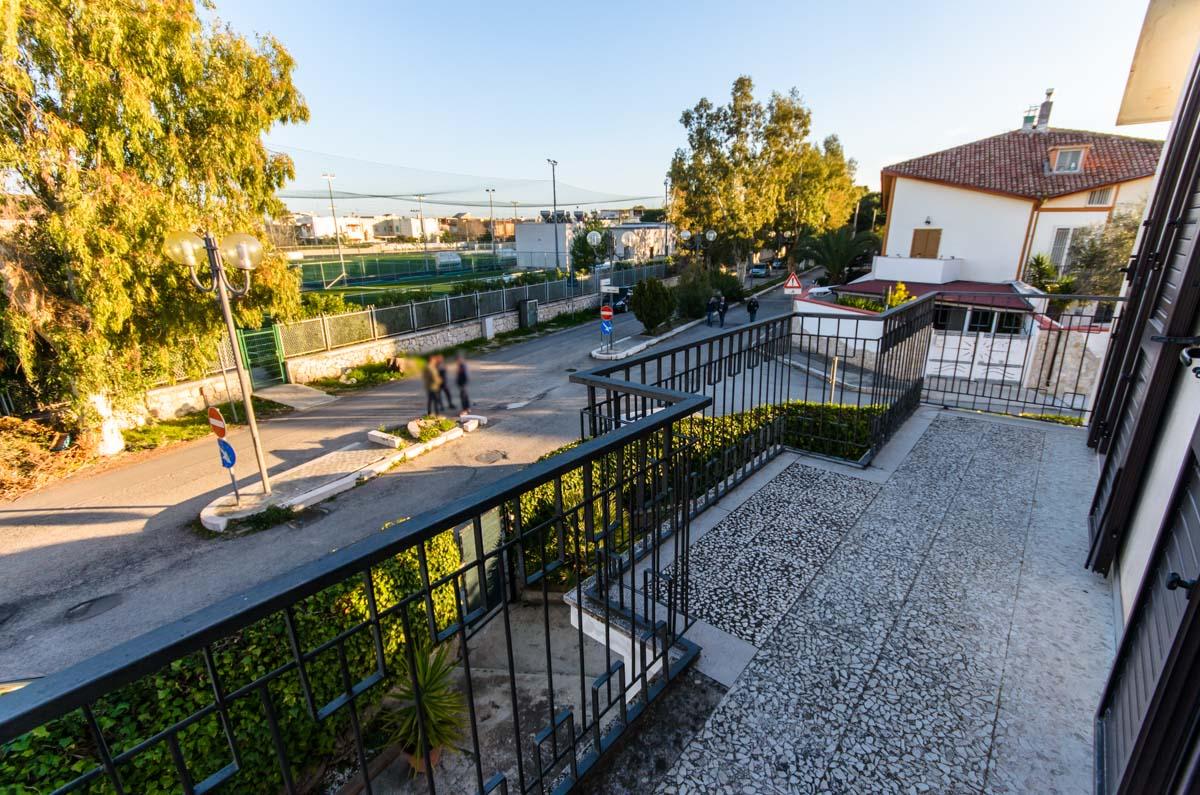 Foto 7 - Appartamento in Vendita a Manfredonia - Viale dei Cedri
