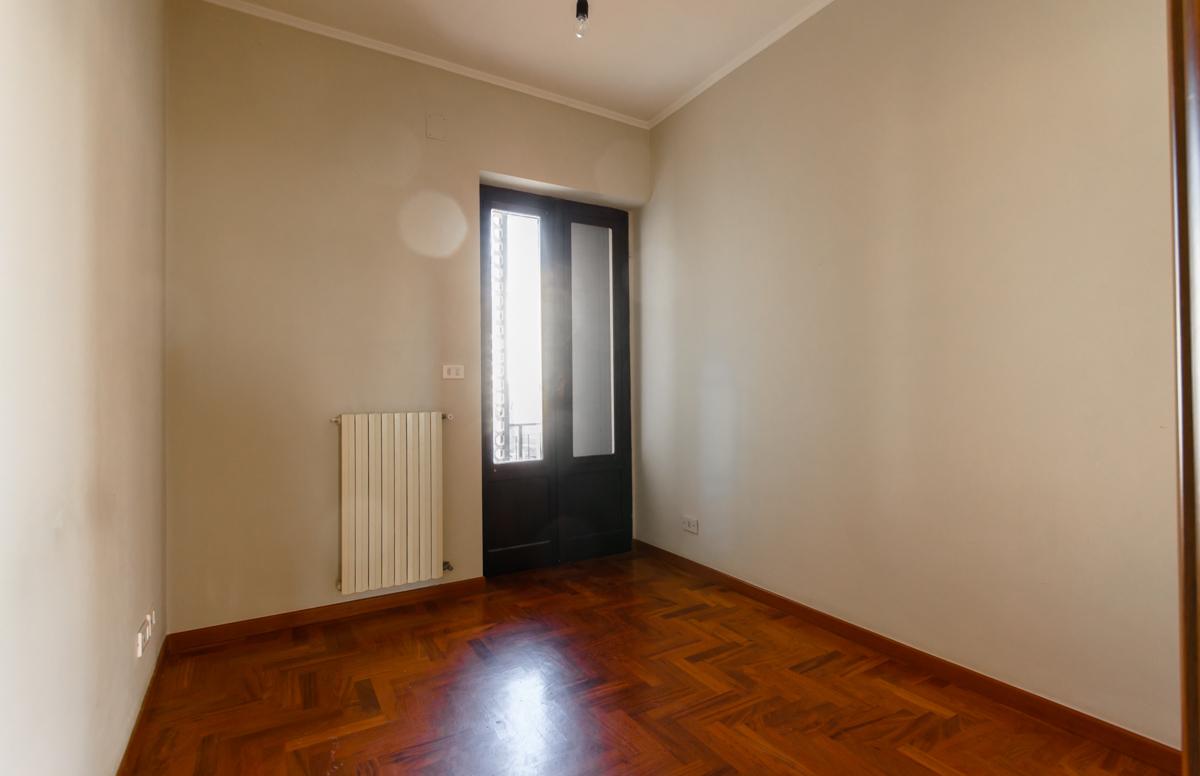 Foto 8 - Appartamento in Vendita a Manfredonia - Viale dei Cedri