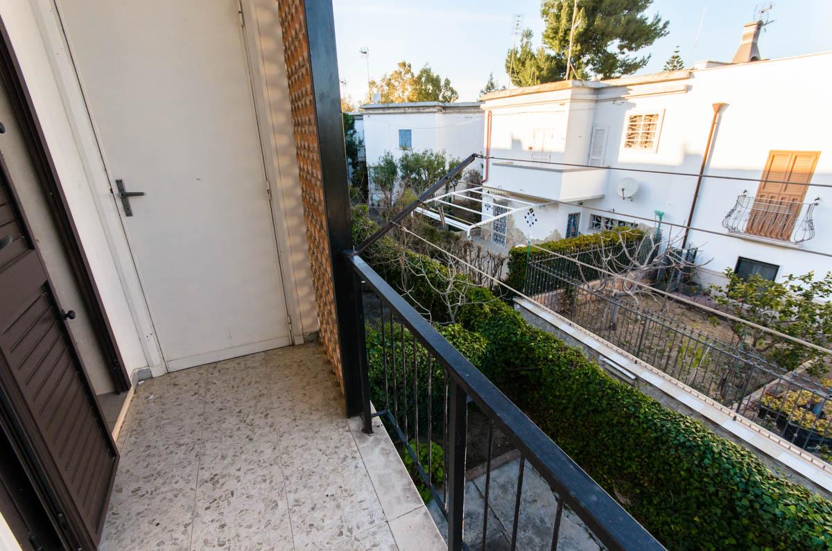 Foto 9 - Appartamento in Vendita a Manfredonia - Viale dei Cedri