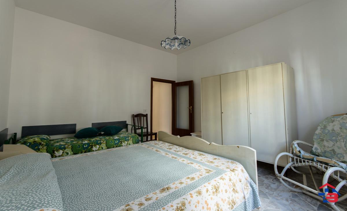 Foto 7 - Piano rialzato con giardino in Vendita a Manfredonia - Lungomare del Sole