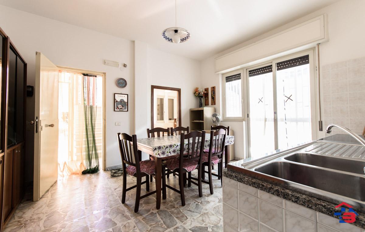 Foto 1 - Appartamento in Vendita a Manfredonia - Lungomare del Sole