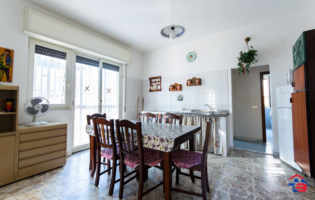 Foto 2 - Appartamento in Vendita a Manfredonia - Lungomare del Sole